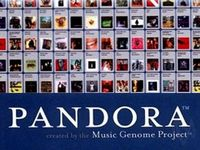 Pandora, Brown-Forman Announce Earnings