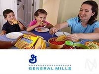 General Mills Announces Earnings