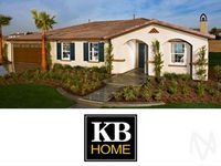 KB Home Announces Earnings