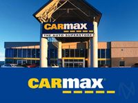 Carmax Announces Earnings