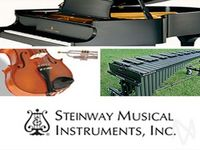 Steinway No Longer For Sale, Marvell Found Guilty of Patent Infringement