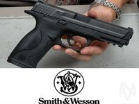 Smith & Wesson, G-III Announce Earnings