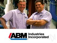 Analyst Moves: ABM, AGCO