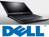 Analyst Moves: DELL, AME