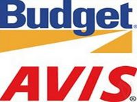 Avis Budget to Buy Zipcar
