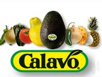 Calavo Growers Announces Earnings