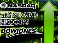 Daily Market Wrap: January 25, 2013