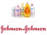Daily Dividend Report: JNJ, LTC, CALM