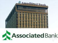 Daily Dividend Report: ASBC, UMBF, CRR, CNW, HCSG