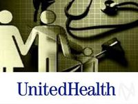UnitedHealth, Adtran Announce Earnings