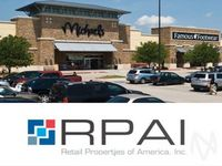 Wednesday 1/2 Insider Buying Report: RPAI, CMC
