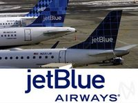 JetBlue Announces Earnings