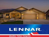 Lennar Announces Earnings