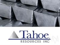 Thursday Sector Laggards: Precious Metals, Education & Training Services