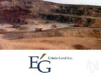 Friday Sector Laggards: Precious Metals, Education & Training Services