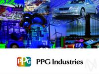 PPG Industries Announces Earnings
