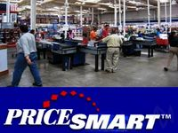 PriceSmart, Tiffany Announce Earnings
