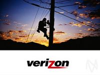 Verizon, Delta Announces Earnings