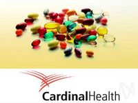 Cardinal Health Announces Earnings