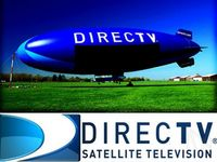 DirecTV Announces Earnings