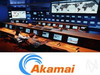 Analyst Moves: AKAM, OC