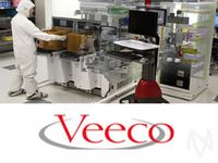Analyst Moves: VECO, CREE