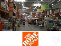 Home Depot Announces Earnings