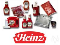 H.J. Heinz Company Enters Into Agreement to Be Acquired by Berkshire Hathaway and 3G Capital