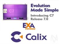 Tuesday 2/12 Insider Buying Report: CALX