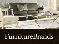 Wednesday Sector Laggards: Home Furnishings & Improvement, Precious Metals