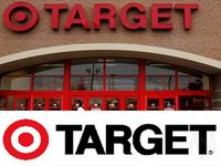 Target Announces Earnings