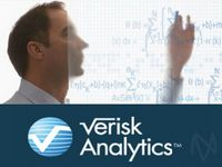 Analyst Moves: VRSK, SPWR