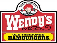 Wendy's Announces Earnings