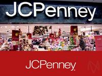 Analyst Moves: JCP, CHKP