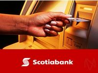 Bank of Nova Scotia, Checkpoint Systems Announce Earnings