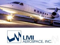 LMI Aerospace, Safety Insurance Announce Earnings