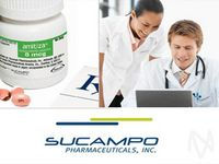 Sucampo Pharmaceuticals, Christopher & Banks Announce Earnings