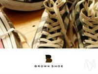 Brown Shoe, Zumiez Announce Earnings