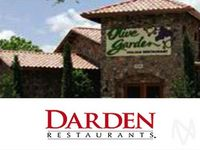 Darden Restaurants, Tiffany Announce Earnings