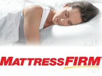 Mattress Firm, Landec Announce Earnings
