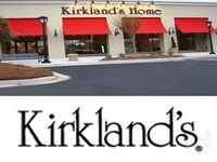 Kirkland's, Core-Mark Announce Earnings