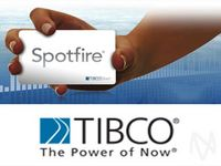 Tibco, KB Home Report Earnings
