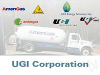 Thursday 3/7 Insider Buying Report: UGI, PLL