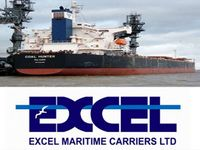 Thursday Sector Leaders: Shipping, Education & Training Services