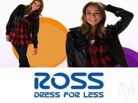 Ross Stores Announces Earnings