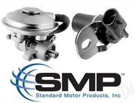 Standard Motor Announces Earnings