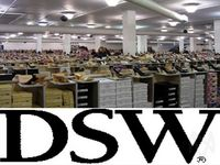 Analyst Moves: DSW, NKE