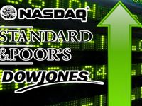 Weekly Market Wrap: March 1, 2013