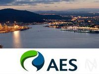 Daily Dividend Report:  AES, SLB, ED, OKE, WEC