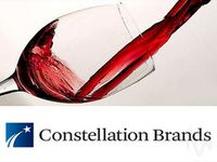 Constellation Brands, PriceSmart Announce Earnings